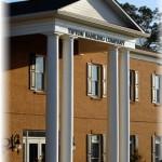 Tifton Banking Company, Tifton, GA, Closed By Regulators
