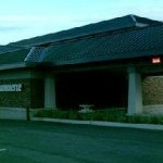 The Bank of Commerce, Wood Dale, IL, Becomes 26th Banking Failure of 2011