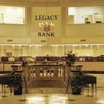Legacy Bank, Milwaukee, WI, Becomes 25th Bank Failure