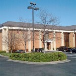 Bartow County Bank, Cartersville, GA, Closed By Regulators