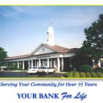 Western Springs National Bank and Trust Closed By OCC