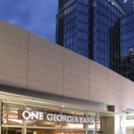 One Georgia Bank of Atlanta Fails, Sold To Bank With Outstanding TARP Loans
