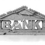 Four Bank Failures In Four States Brings Year's Total To 80