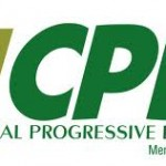 Central Progressive Bank, Louisiana, Closed By Regulators