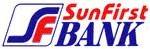 SunFirst Bank, Saint George, Utah, Finally Closed By Regulators