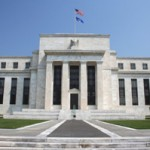 Fed Reports Sharp Increase in Banking Mergers and Acquisitions