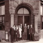 First Capital Bank, Kingfisher, OK, Closed By Regulators After 110 Years Of Operation