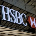 Non Stop Banking Scandals Are Dangerously Eroding Public Trust In The Financial System