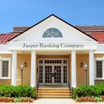 Jasper Banking Company, Georgia, Fails After 67 Years And Sold To Stearns Bank