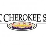 First Cherokee State Bank, GA, Closed By Regulators