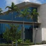 First East Side Savings Bank, Florida, Closed By Regulators
