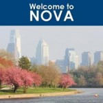 NOVA Bank, Berwyn, PA, Fails – Depositors Face Losses As FDIC Fails To Find Buyer