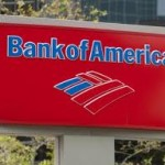 "Warren Buffett – ""I Don't Understand Why People Hate Bank of America"""