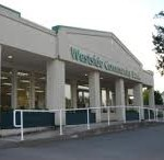 Westside Community Bank, Washington, Closed By Regulators – First Bank Failure of 2013