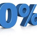 Yes – It Is Still Possible to Get High Interest Rates on Your Savings
