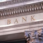 Bank Failures Fall to Seven Year Low