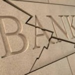 FDIC Reveals That Over 400 Banks Remain on the Problem Bank List