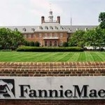 Fannie Mae Is Suddenly The Most Profitable Company on Planet Earth