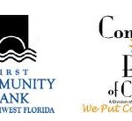 Feds Close First Community Bank of Southwest Florida – 17th Bank Failure of 2013