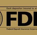 FDIC Reports Earnings Decline For Banks In Third Quarter