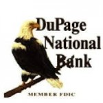 DuPage National Bank of Illinois First Bank Failure of 2014