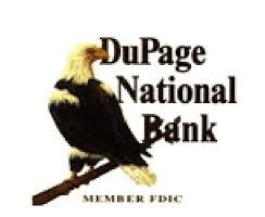 DuPage Bank