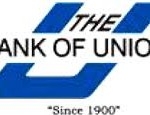 bank of union