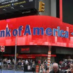 Oops! My Calculator was Broken – Red Faces for both Bank of America and the Fed