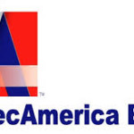 AztecAmerica Bank, Berwyn, Illinois, Seventh Bank Failure of 2014