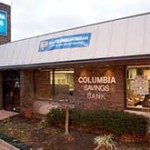 Columbia Savings Bank, Ohio, Eighth Bank Failure of 2014 – Hundreds of Zombie Banks Remain Open for Business