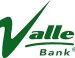 Valley Bank, Moline, IL, Closed by Regulators, Tenth and Largest Bank Failure of 2014