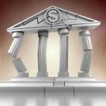 FDIC Issues Enforcement Actions to Three Problem Banks
