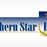 Northern Star Bank, Mankato, MN, Becomes 18th Bank Failure of 2014