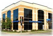 EDGEBROOK BANK