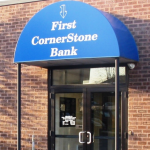 First Cornerstone Bank, King of Prussia, PA – Largest Bank Failure of 2016