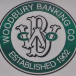 The Woodbury Banking Company Closed by Regulators