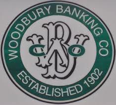 Woodbury Banking