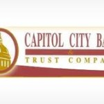 Capitol City Bank & Trust Co, Georgia, Collapses – Largest Bank Failure of 2015