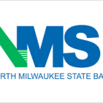 North Milwaukee State Bank, WI, First Bank Failure of 2016